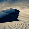 Bruneau Sand Dunes, Idaho. By Mike Reid, All Outdoor Photography.