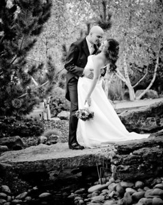 Wood River Cellars, Eagle Idaho. Wedding photography by All Outdoor Photography Boise, Mike Reid. Boise wedding photographer.